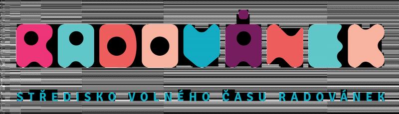 ddm_radovanek_logo