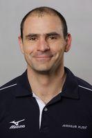 rubas-trener