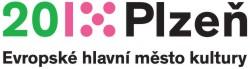 140307_Logo_mesta_Plzne_s_textem_CZ