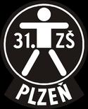 logo 31 zš