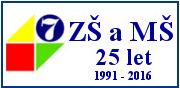 logo 7zš