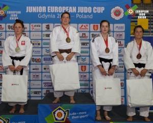 3. Matějčková 78 kg -1. zprava, EPJ,Gdynia-2016-07-16-195727